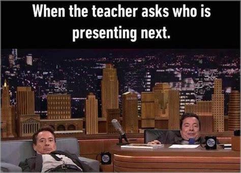 Memes Funniest - best 25 funny memes ideas on pinterest memes funny kid
