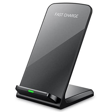 Samsung Ac Plus seneo portable wifi net
