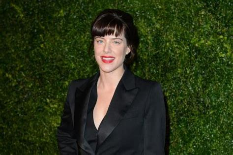 michelle ryan death in paradise michelle ryan to star in death in paradise