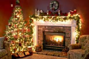 Home Christmas Decorating Service by Park Cities Christmas Lights Decorations Amp Installation