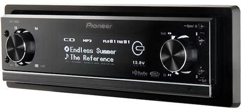 Audio Top High Class Quality Pioneer Dex P99rs mcintosh unit 430