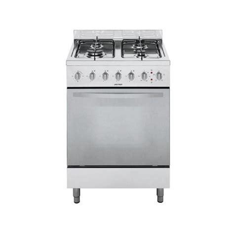 piano cottura e forno a gas cucinetta con piano cottura a gas e forno elettrico da