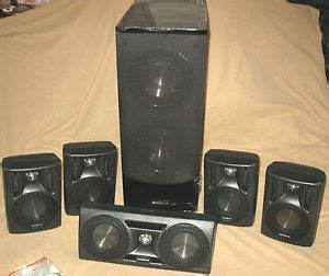 bx multi1000 3 way 4 speaker system alnico 10 multi