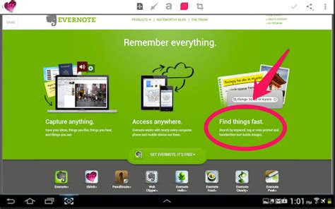 skitch android skitch android application
