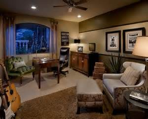how to decorate room american style room decorating