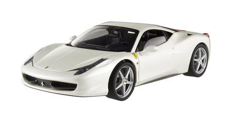 white maserati png white car png image