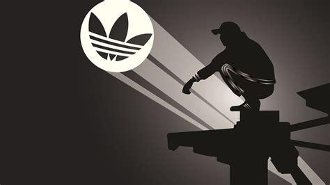adidas bat wallpaper adidas slavic squat recreation wallpapers pinterest