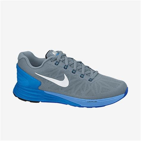 nike snow running shoes snow nike lunarglide 6 running shoe from pitch