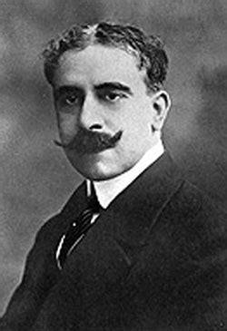 Júlio Dantas - Portal da Literatura