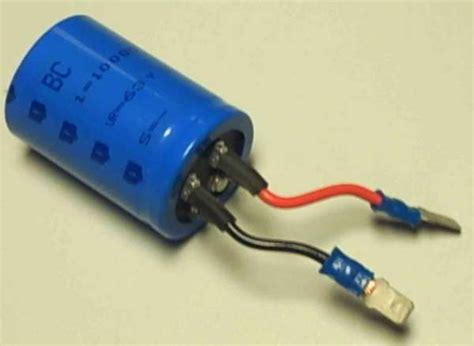 que es capacitor y diodo mantenimiento de equipos de c 211 mputo componentes electr 243 nicos an 225 logos y digitales