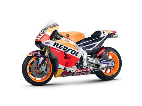 Repsol Honda Motogp 26 Pedrosa Termurah 2016 repsol honda rc213v motogp wallpaper kfzoom