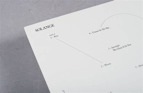 a seat at the table vinyl a closer look at solange s a seat at the table vinyl