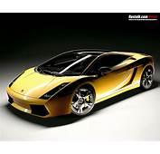 Lamborghini Gallardo 2020  Image 283