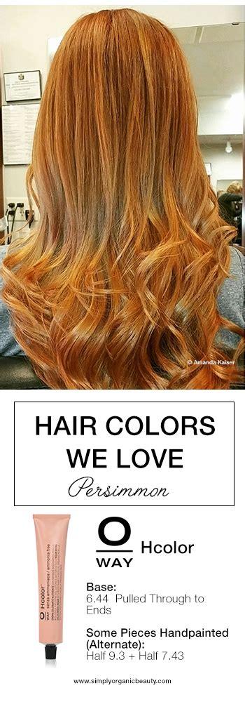 j lo hair color formula wella caramel hair color formula om hair