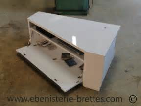 Ordinaire Meuble De Salon Contemporain #4: meuble-angle-laque-blanc-contemporain-la-rochelle-royan-ile-de-re-paris-bordeaux.jpg