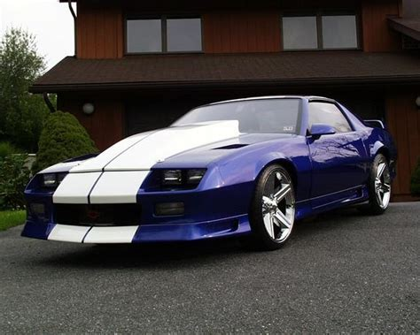91 camaro ss 91 camaro ss www pixshark images galleries with a