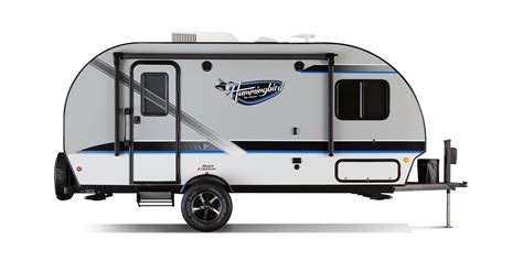 best light travel trailers best small travel trailers joy studio design gallery
