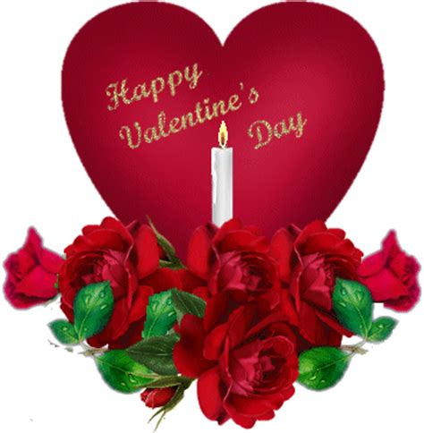 happy early valentines day the magic the memories and you happy early
