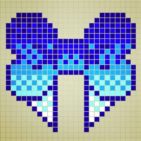 perler templates 1000 ideas about perler bead templates on