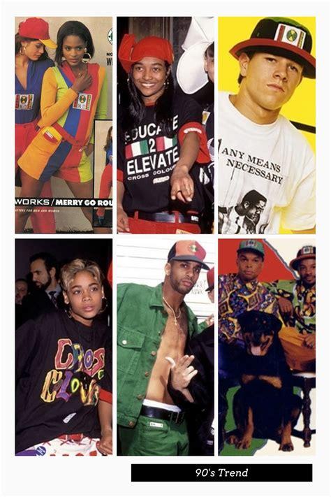cross color cross colors blackfashiondesigners black fashion
