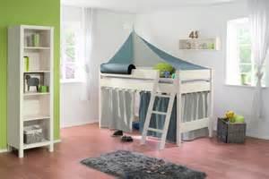 Storage For A Small Bedroom paidi hochbett 2018 biancomo fleximo