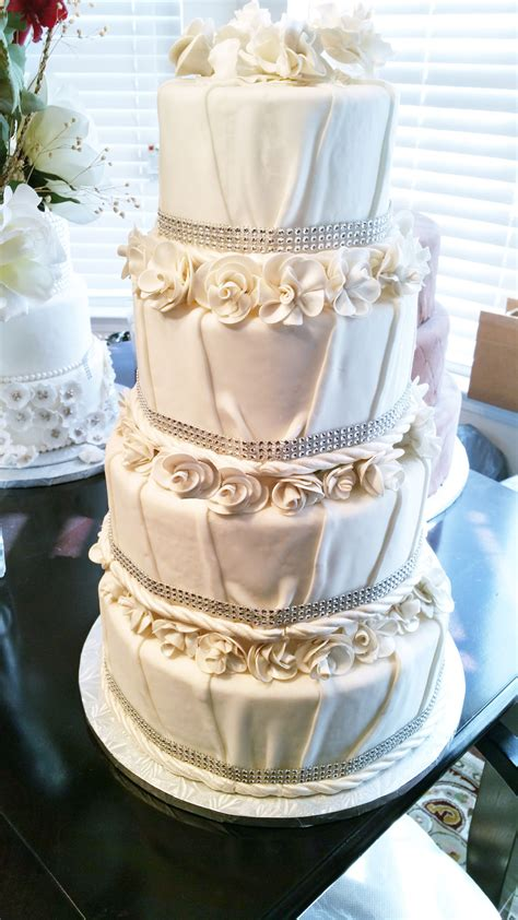 Local Bakeries For Wedding Cakes by Local Bakers And Bakeries Find Wedding Cake Business