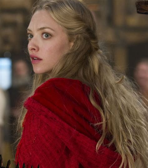 amanda seyfried wolf movie 17 best images about red riding hood on pinterest wolves