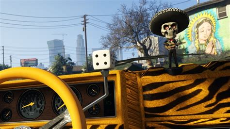gta 5 bobbleheads gta launches lowriders week price cuts for cards