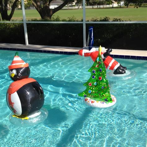 images of christmas in florida christmas in florida christmas kitschy cool pinterest