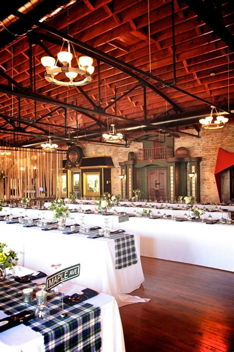 event design minneapolis 39 best images about minnesota wedding venues on pinterest