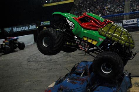 monster truck show huntsville al december 2010 testenjoyutah page 2