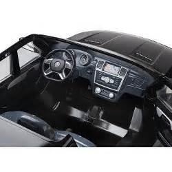 Mercedes Power Wheel Auc Roadster Rakuten Global Market Avigo Mercedes Ml63