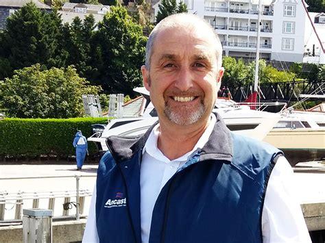 boat brokers devon boats for sale in dartmouth yacht brokers devon ancasta