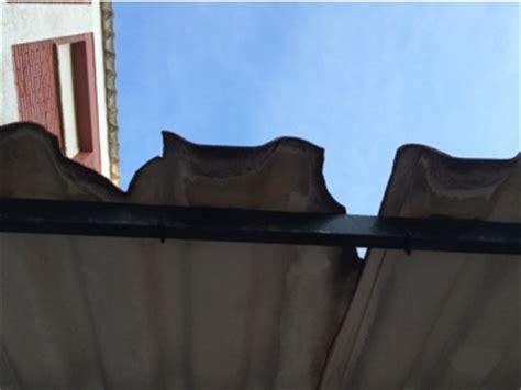 patio interior uso privativo quitar techo del patio interior comunitario de uso privativo