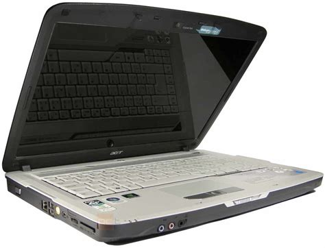 acer aspire 5315 download free softwares and drivers acer aspire 5520 drivers windows 7