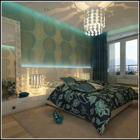 deko schlafzimmer wand deko schlafzimmer wand page beste wohnideen galerie
