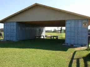 Barn Style Garage Plans The 25 Best Ideas About Cargo Container On Pinterest