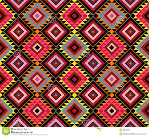 Tribal Indian Pattern | indian tribal wallpaper pattern image 178