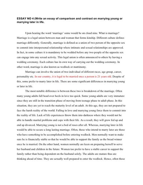 Same Marriage Should Be Essay by Same Marriage Essay Topics Marriage Should Be Persuasive Speech Advertising