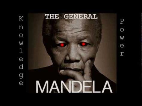 mandela illuminati the general tupac back nelson mandela