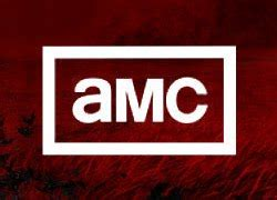 amc tv channel sneak peek amc goes to quot hell on wheels quot