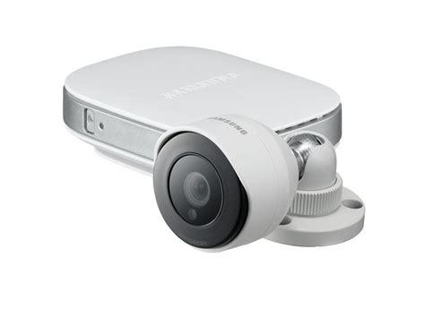 Cctv Samsung Outdoor smartcam hd outdoor 1080p hd wifi solidpro security limited