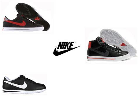 wholesale shoes nike mens sneakers bulk shoenet