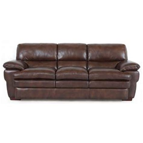 Futura Furniture Leather Sofa Futura Furniture Leather Sofa Sofas In Leather American Home Furniture And Mattress Thesofa