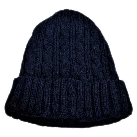 cable knit hat jaxon hats cable knit acrylic beanie hat boys