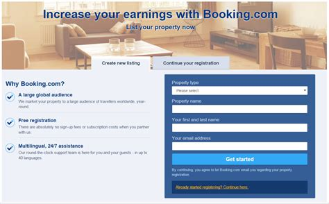 agoda ycs login how to create an account list your property on all