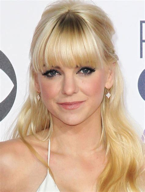 images of cute blonde hairstyles the gallery for gt most beautiful images with quotes on love