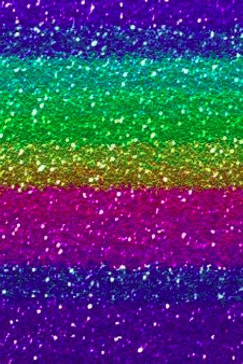 Iphone Casing Glitter Aqua Pink Black Make A Wish 67 13 free glitter iphone backgrounds free premium creatives