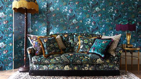 house of onyx house of hackney s eyepopping new collection home the sunday times