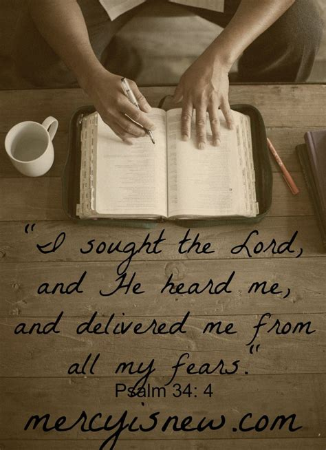 bible verses to comfort the brokenhearted 374 best images about morning coffee with god on